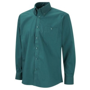 101616-sct-shirt