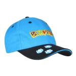 beavers-baseball-cap-bec-500x500